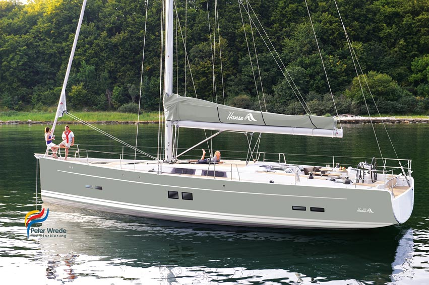 hanse-575_light_gray.jpg