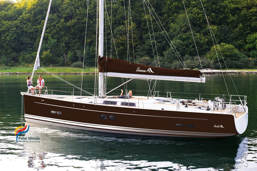 hanse-575_sabble_brown.jpg